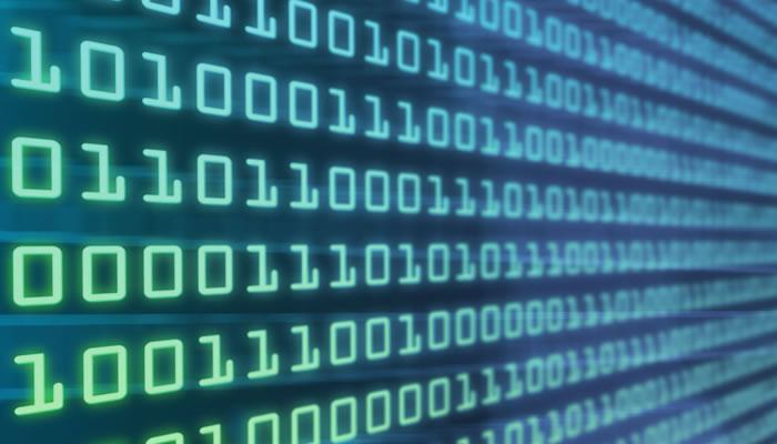 Das Binärzahlensystem (kurze Einleitung und Quiz)
